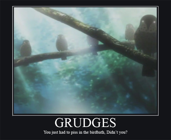 Grudges_by_AidanAK47