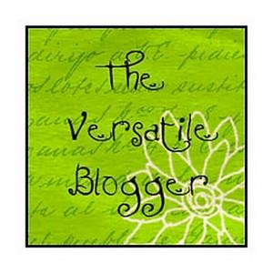 versatile-blogger-300x300
