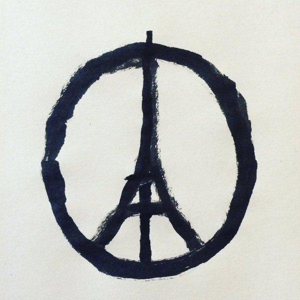 paris peace